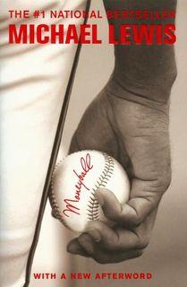 Moneyball-book-cover2