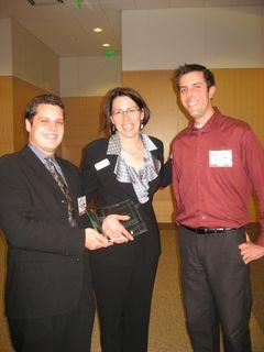Rp.award