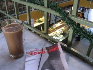 Cafe.milano