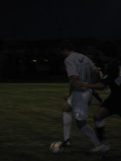 Soccerpat