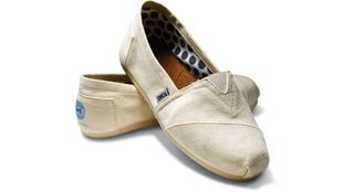 Toms_shoes.jpf