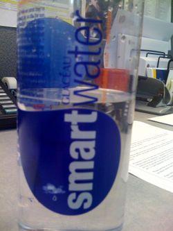 Smart.water
