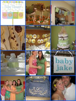 AllieBabyShower_Mosaic